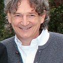 Eduard Ehrlich