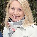 Dr. Jutta Siorpaes
