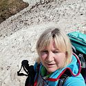 mountainlady_marion