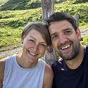 Denise & Matze