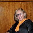 Brigitte Eberharter
