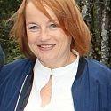 Doris Martinz