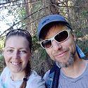 AnnKa und Christian