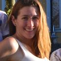 Susanne