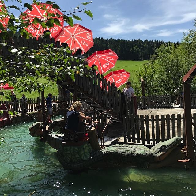 Bärig Tirol