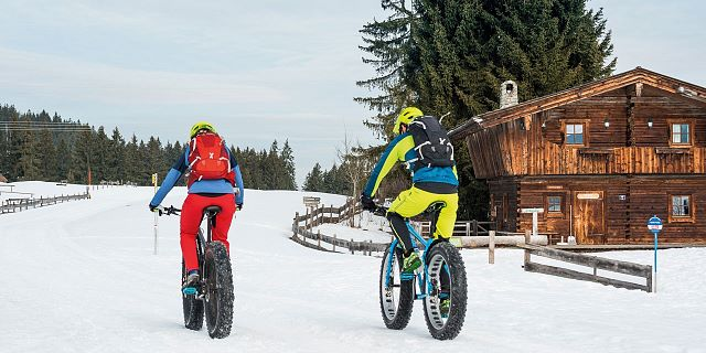 Fatbike_Winter2017@KurtTropper-3932